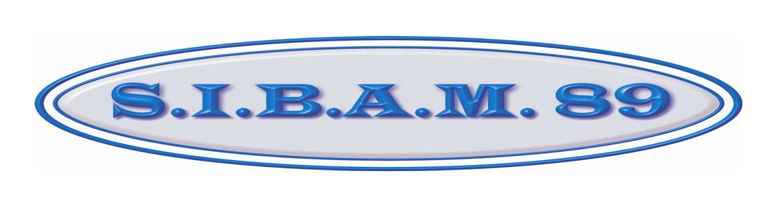 S.I.B.A.M. 89